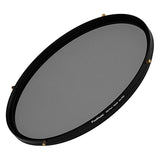Fotodiox Pro 145mm Slim Circular Polarizer Filter - CPL Filter for WonderPana 145 & FreeArc Systems