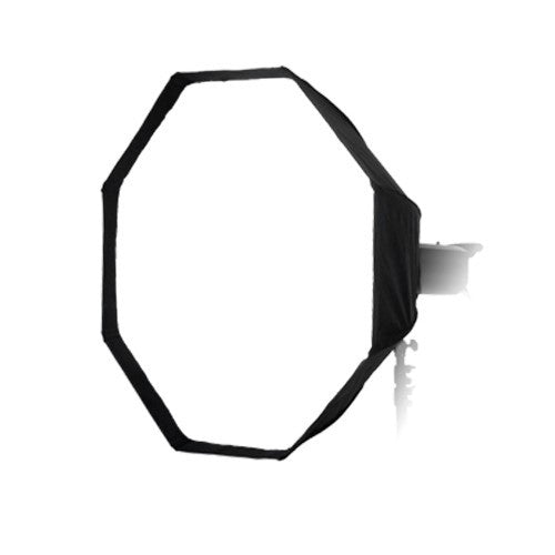 "Pro Studio Solutions EZ-Pro 36"" Softbox with Multiblitz P Speedring for Multiblitz P, Compact, and Compatible"
