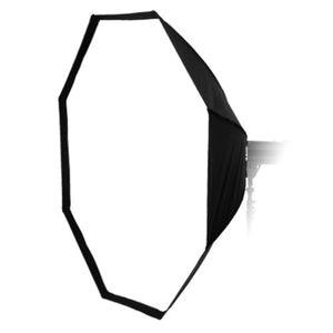 "Pro Studio Solutions EZ-Pro 60"" Softbox with Broncolor Speedring for Bronocolor (Pulso, Primo, and Unilite), Flashman, and Compatible"