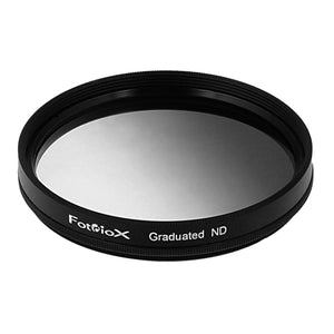 Fotodiox Graduated ND (Neutral Density) Filter
