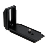 Exxy Omni Universal L-Bracket for Sony a7 II Series