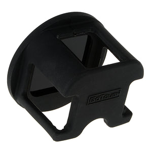 Fotodiox GoTough Silicone Mount with Neutral Density 1.2 (ND16, 4-Stop) Filter for GoPro HERO & HERO5 Session Camera