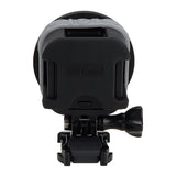 Fotodiox GoTough Silicone Mount with Neutral Density 1.5 (ND32, 5-Stop) Filter for GoPro HERO & HERO5 Session Camera