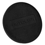 Fotodiox Pro WonderPana Go Replacement Lens Cap - GoTough Lens Cap for WonderPana GO Filter Adapter System for GoPro HERO3/3+/4 Cameras