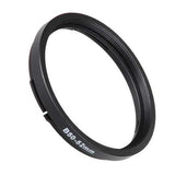 Step Up Filter Adapter Ring for Hasselblad Bayonet