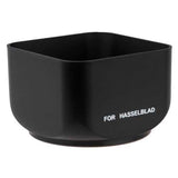 Lens Hood for Hasselblad Bay 50 100/120/150/250mm Lenses