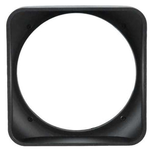 Fotodiox Pro Lens Hood for Hasselblad Bay 60 (B60) CF 38mm, 50mm, 60mm Telephoto Lens