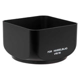 Lens Hood for Hasselblad Bay 60 80mm Lens