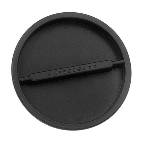 Fotodiox Pro Replacement Body Cap Compatible with Hasselblad V-Mount Medium Format Cameras