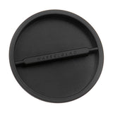 Body Cap for Hasselblad V-Mount Cameras