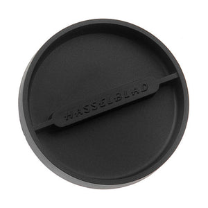 Fotodiox Pro Front Lens Cap for Hasselblad Bay 50 (B50) Lenses C/CT*