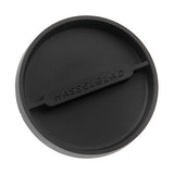 Front Lens Cap for Hasselblad Bay 50 (B50) Lenses