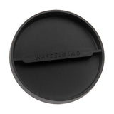 Front Lens Cap for Hasselblad Bay 60 (B60) Lenses