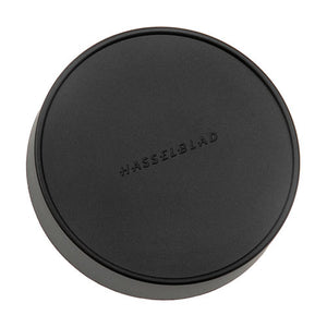 Fotodiox Pro Plastic Rear Lens Cap for Hasselblad V-Mount SLR Lenses