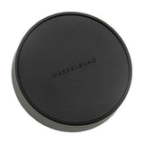 Plastic Rear Lens Cap for Hasselblad V-Mount SLR Lenses