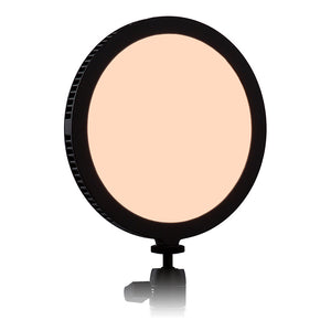 Fotodiox Pro FlapJack LED C-200RS Bicolor Edge Light