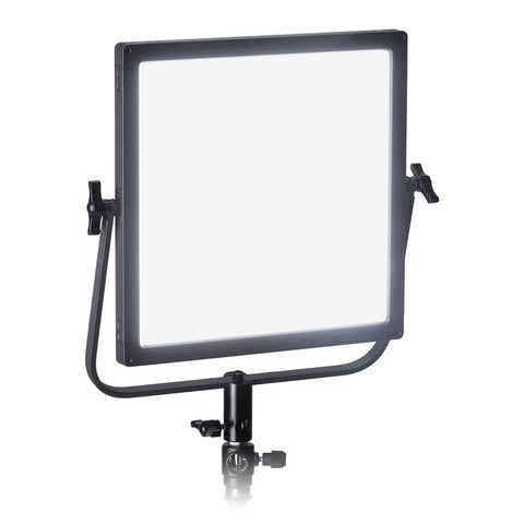 Fotodiox Pro FlapJack LED C-518ASV Bicolor Edge Light