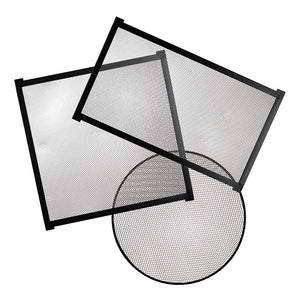 Fotodiox Pro Metal Honeycomb Grid for Fotodiox Pro FACTOR Studio Lights