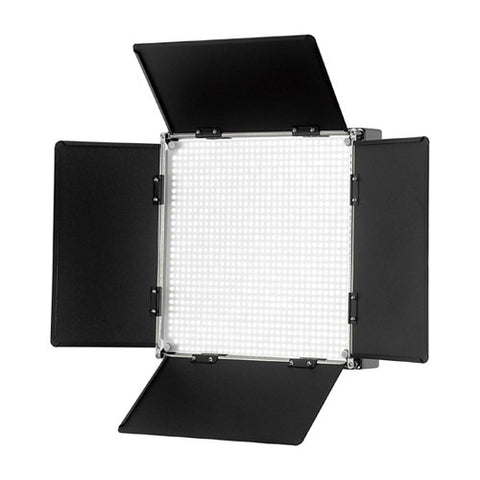 Fotodiox Pro LED-1000AVL, Still / Video LED Light Kit