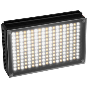 Fotodiox Pro LED-209AS