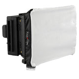 Fotodiox Pro Softbox 'Sock' for LED-312D/DS Light Fixtures