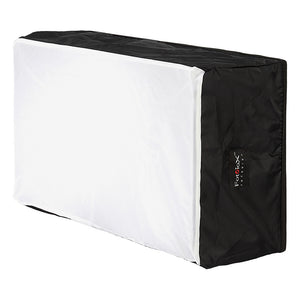 Fotodiox Pro Softbox 'Sock' for LED-508A/AS Light Fixtures