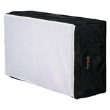 Fotodiox Pro Softbox 'Sock' for LED-876A/AS Light Fixtures