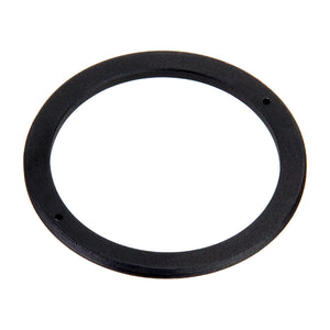Retention Ring for Fotodiox M42 Type 1 Lens Mount Adapter - Easily Adapts Type 1 M42 Adapters into Type 2