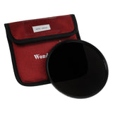 Fotodiox Pro 145mm Neutral Density 32 (5-Stop) Filter