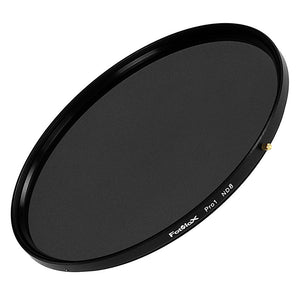 Fotodiox Pro 145mm Neutral Density 8 (3-Stop) Filter - Pro1 Multi-Coated ND8 Filter (works with WonderPana 145 & 66 Systems)