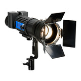 PopSpot Ultra Focusable LED Lights