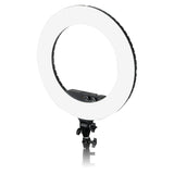 Selfie Starlite - 18in Ring Light