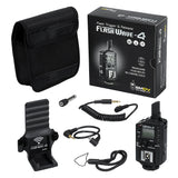 SMDV Flash Wave-4 Professional Flash Trigger & Release