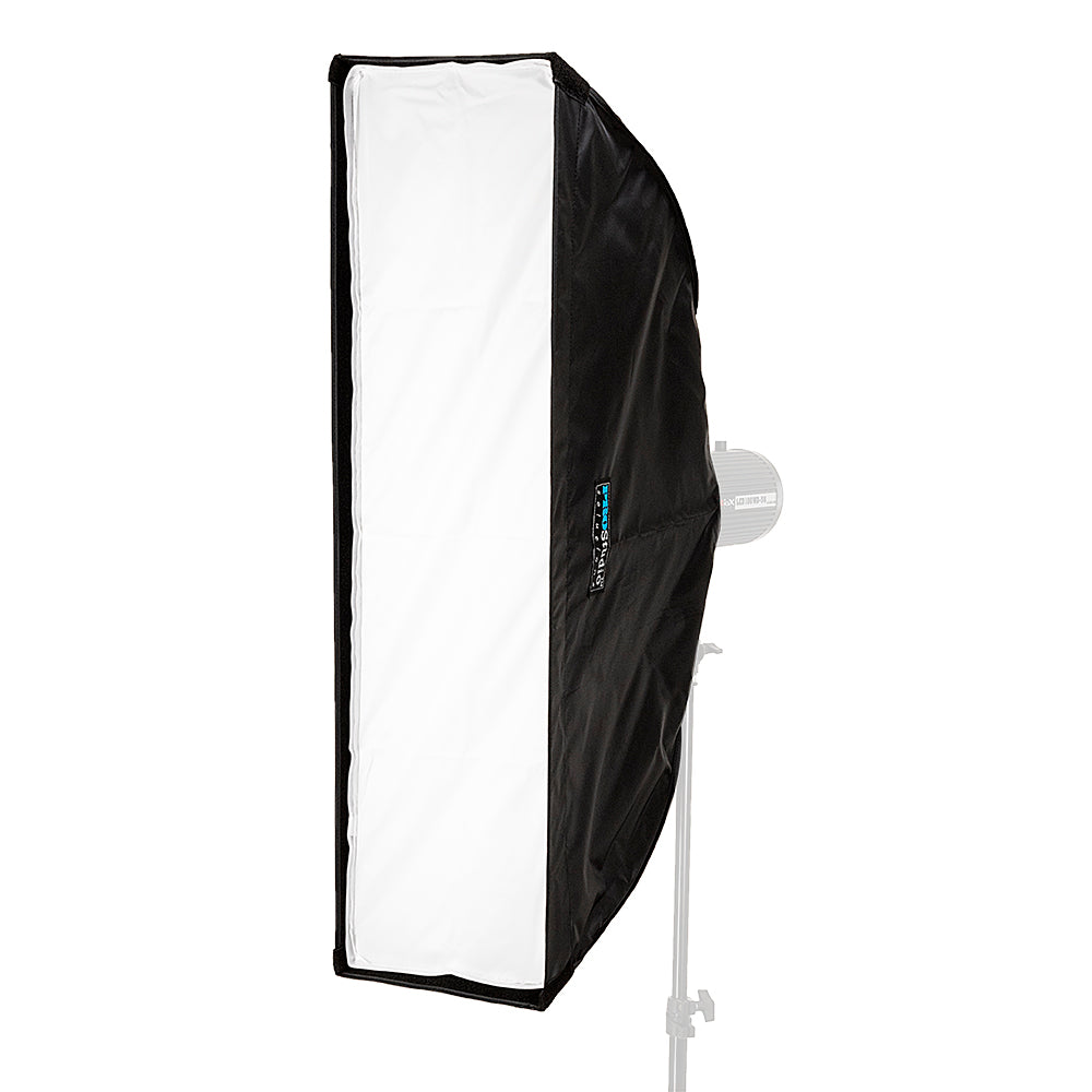 Fotodiox EZPro-36-Oct-Yongnuo ProStudio Solutions EZ-Pro 36-Inch Octagon Softbox with Soft Diffuser and Speedring Bracket for Yongnuo