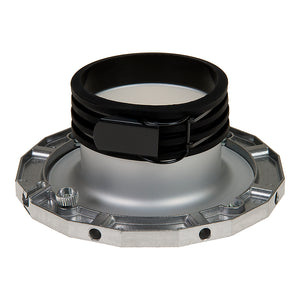 Profoto Compatible Speedring Insert for Light Modifiers - 6in Insert for Softboxes, Beauty Dishes and More