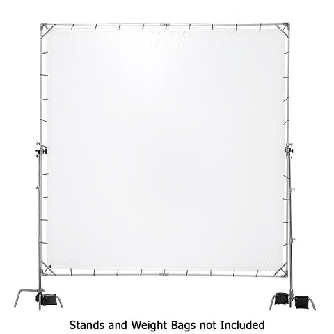 Pro Studio Solutions Giant 12x12ft Sun Scrim