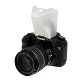 Pop-up Flash Diffuser