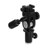 Ultra Heavy Duty Flash Umbrella Bracket