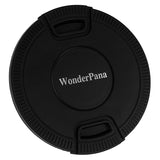 WonderPana 145mm Replacement Lens Cap for the WonderPana 145 or FreeArc Systems