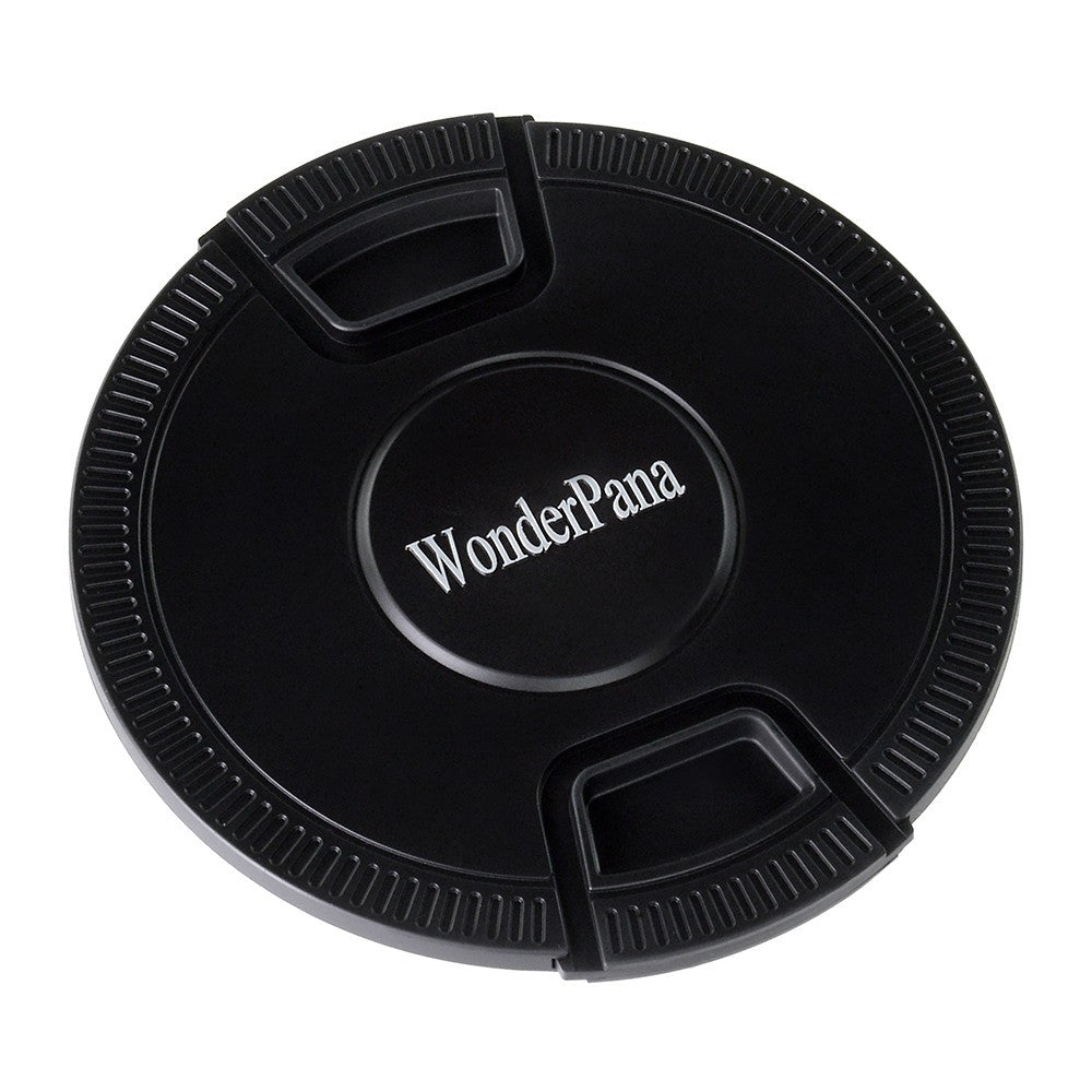 WonderPana XL Replacement Lens Cap