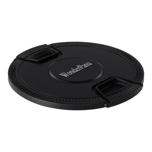 WonderPana XL Replacement Lens Cap for the WonderPana 186 Systems