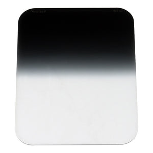 "Fotodiox Pro 6.6x8.5"" Graduated Neutral Density .9 (Grad-ND8, 3-Stop) Soft Edge Filter (works with WonderPana 66 Systems)"