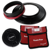 WonderPana XL for Canon EF 11-24mm f/4L USM Lens