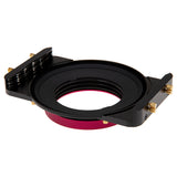 WonderPana Filter Holder for Fujifilm XF 8-16mm f/2.8 R LM WR Lens - Ultra Wide Angle Lens Filter Adapter