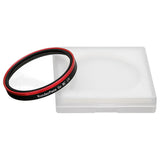 Fotodiox Pro WonderPana Go Ultra Violet (UV) Filter - Filter f/ GoTough Filter Adapter System