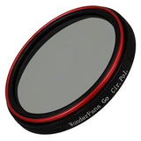 Fotodiox Pro WonderPana Go Circular Polarizing (CPL) Filter - Filter f/ GoTough Filter Adapter System