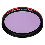 Fotodiox Pro WonderPana Go Violet-Purple Underwater Filter Green Water GoTough Filter Adapter System (Violet-Purple)