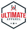 Ultimate Apparel