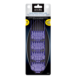 Andis Magnetic 4-Comb Attachment Comb Set (Large) [#1415]