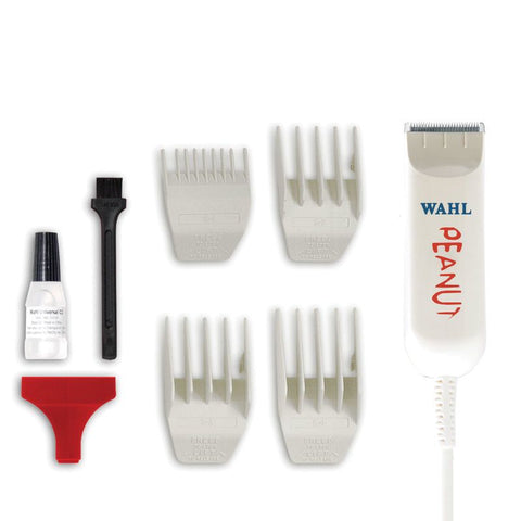 Wahl Classic Peanut Trimmer [8685]